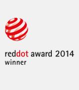 BTL-Red-Dot-Award_2014_2_nt