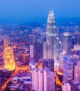 Malaysia_Kuala-Lumpur_et