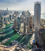 Dubai_United_Arab_Emirates_et
