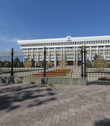 Kyrgyzstan_Bishkek_et