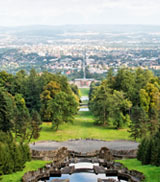Germany_Kassel_et