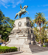 Argentina_Cordoba_vert