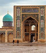 Uzbekistan_Tashkent_et