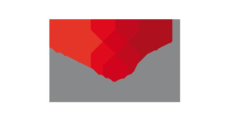 BTL_NETworking_logo_2_ch