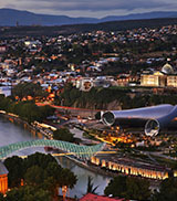 Georgia_Tbilisi_et