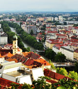 Austria_Graz_et