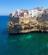 Italy_Bari_et