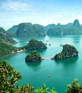 Vietnam_et