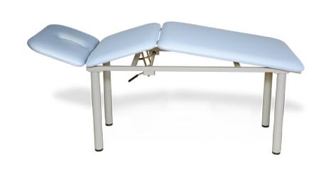 BTL-1100_couch