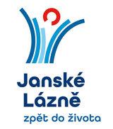 BTL_udalosti_symposium-Janske-Lazne_2017_nahled
