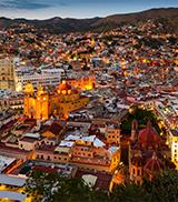 Mexic_Guanajuato_vert