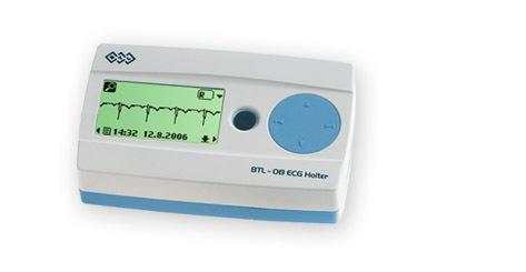 BTL-Cardiology_08-Holter_pl