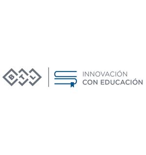 Logo_Innovacion-con-Educacion_thumb