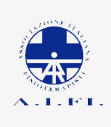 BTL_Italia_AIFI_Campania_v2_nt