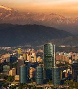 Chile_Santiago_et