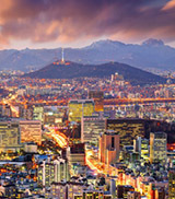 Korea_Seoul_et