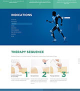Shockwave_therapy_website_2_nt