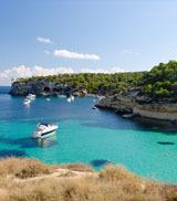 Spain_Mallorca_et