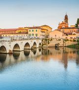 Italy_Rimini_et