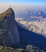 Brasil_Rio-de-Janeiro_vert