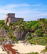 Mexico_Riviera-Maya_vert