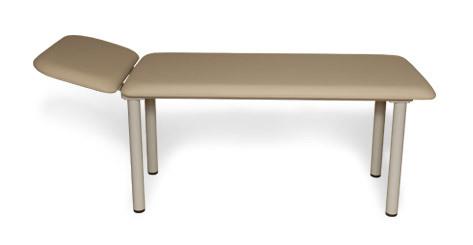 BTL-1100_couch_2-section_pl