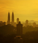 Malaysia_Kuala-Lumpur2_et