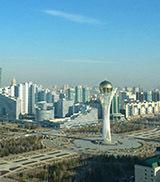 Kazakhstan_Astana_et