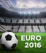EURO_2016_nt