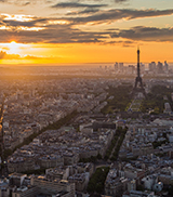 France_Paris_et