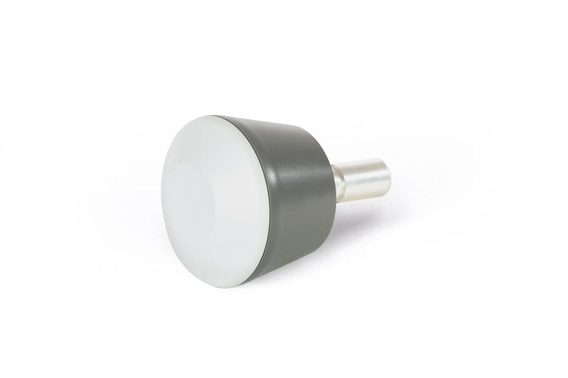 BTL-Microwave_diathermy_contact_radiator