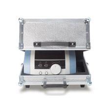 BTL-6000-Shockwave_in-case