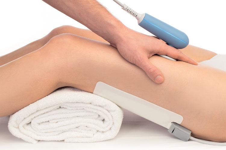 BTL-6000_TR-Therapy_Quadriceps_relaxation