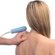 BTL-6000_TR-Therapy_Cervical_pain