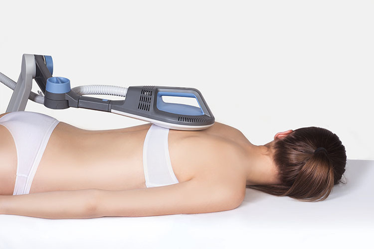 SIS_applications_Spine_mobilization