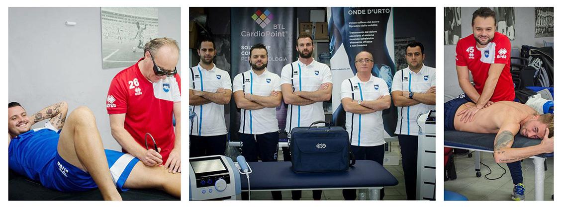 Pescara-Calcio_header2