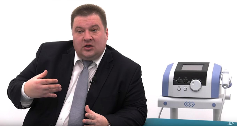 testimonial_Derbenev_Konstantin_Vladimirovich_1
