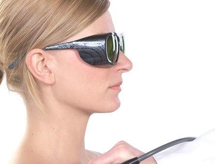 3-goggles