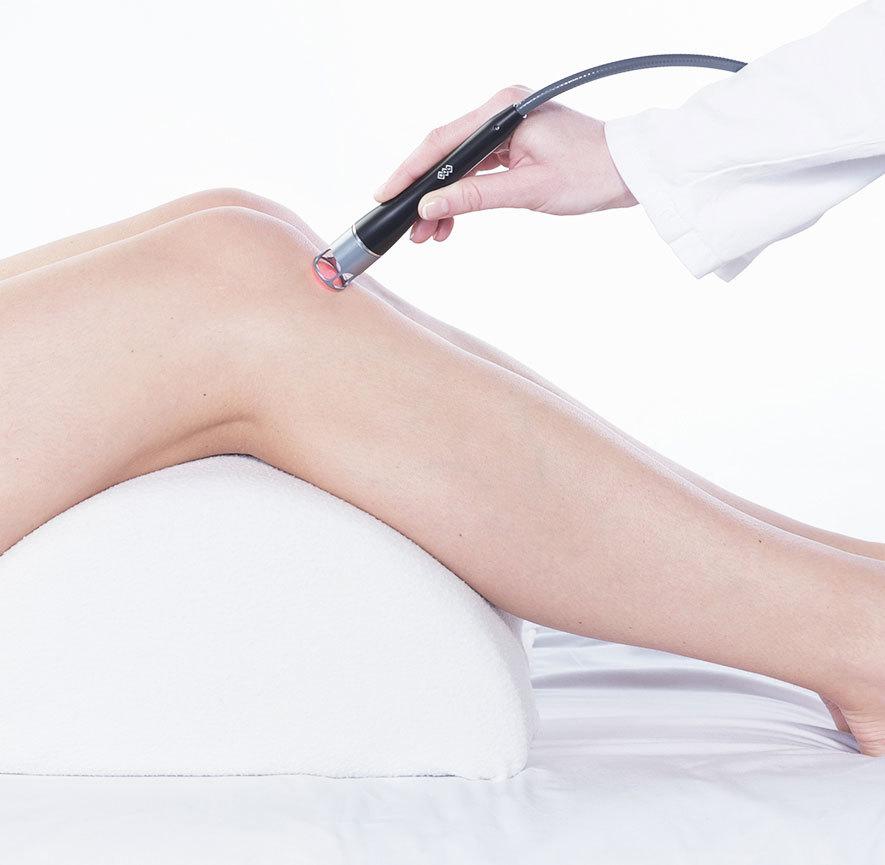 degenerative_knee_arthritis-w