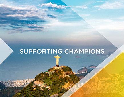 BTL-Supporting-Champions-Rio-2016_thumb