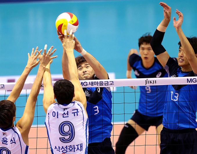 testimonial_homepage_box_HIL-gyeong-tae-lee