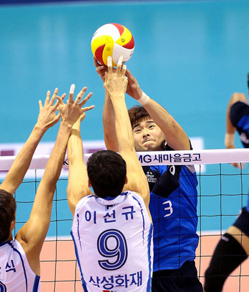 testimonial_pic_gyeong-tae-lee