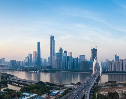 news-events_China-Guangzhou_v3