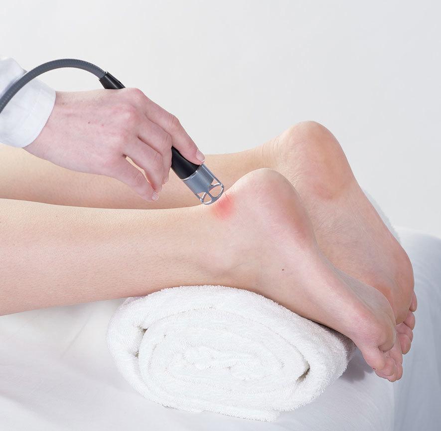 ankle_sprain-w