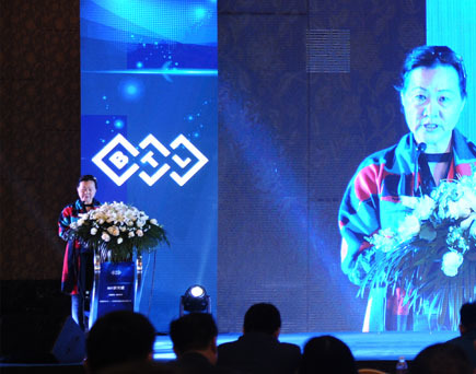 NEWS-EVENTS_pics_HIL-release-china
