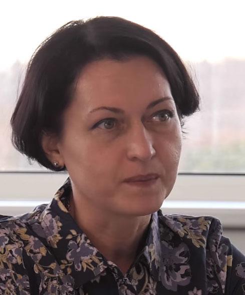 testimonial_pic_12_LukyanovaTatianaVladimirovnaMD