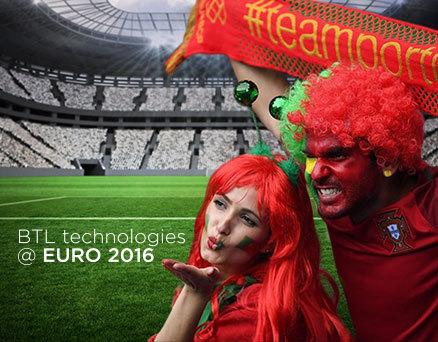 EURO_2016_BTL_support_event_et