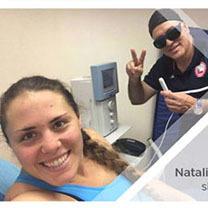 BTL-Supporting-Champions-Natalia-Duco-thumb