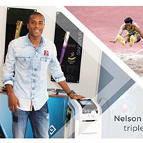 BTL-Supporting-Champions-Nelson-Evora-thumb