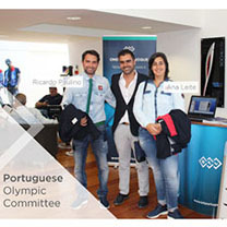 BTL-Portuguese-Olympic-Committee-Rio2016-group-photo-2-thumb
